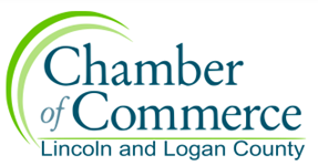 Lincoln/Logan County Chamber of Commerce