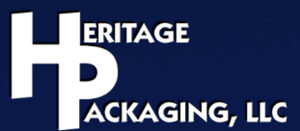 Heritage Packaging LLC